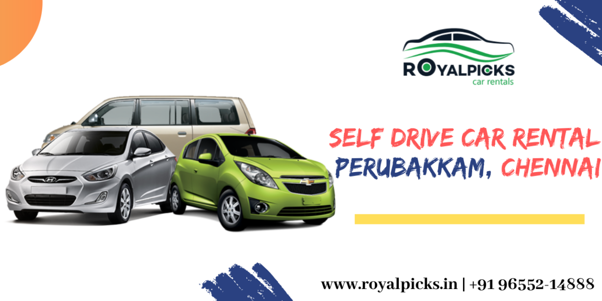 self drive car rental service in perubakkam