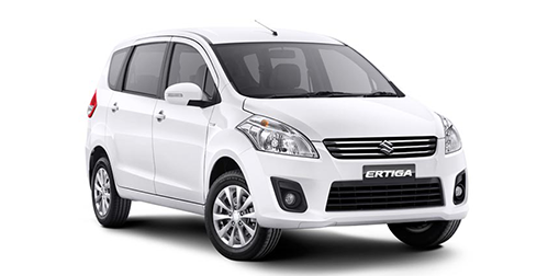 self drive car rental services